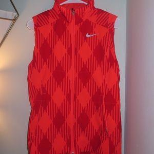 Nike Women's Vest ✨